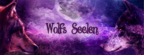 Wolfs-Seelen | FSK 15 | Rollenspielforum 5yfkbww4