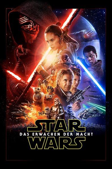 Star.Wars.Episode.VII.Das.Erwachen.der.Macht.2015.German.Dubbed.DL.2160p.Web-DL.x264-NIMA4K