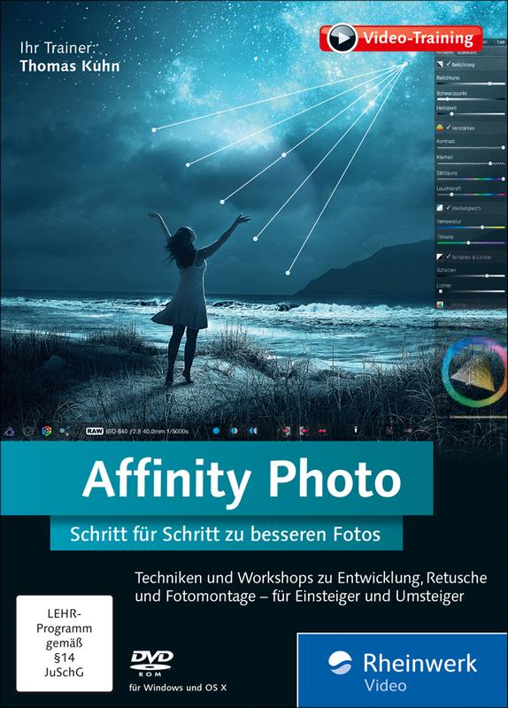 download Rheinwerk.Affinity.Photo.German-RESTORE