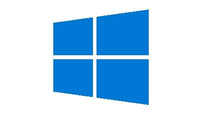 Window invisible folder