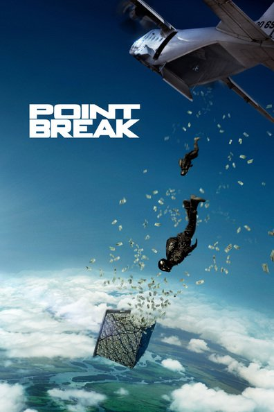 Point.Break.2015.German.Dubbed.AC3MD.DL.2160p.Web-DL.x264-NIMA4K