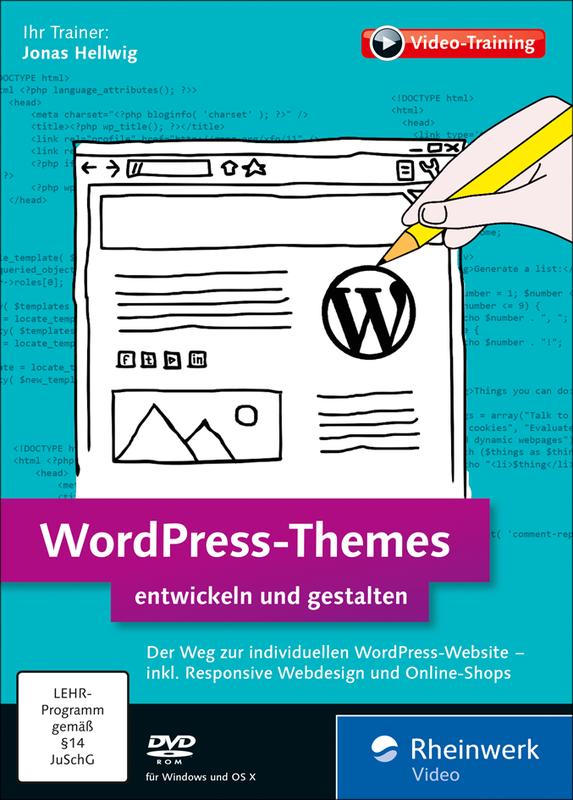 download Rheinwerk.WordPress-Themes.entwickeln.und.gestalten.German-RESTORE