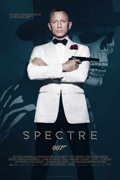 James.Bond.007.Spectre.2015.German.Dubbed.DTS.7.1.DL.2160p.Web-DL.x264-NIMA4K