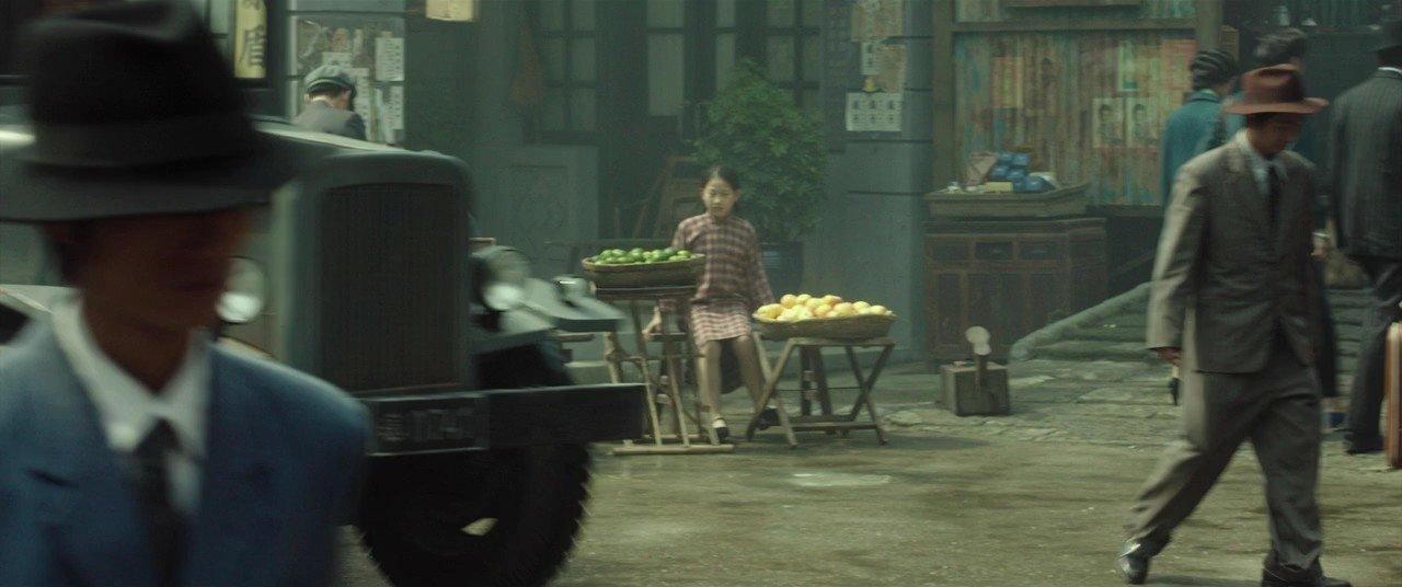 Suikast - Assassination 2015 1080p BluRay Dual DTS x264-ROVERS HDTURK Tek Link