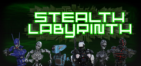 download Stealth.Labyrinth.RIP-ALiAS