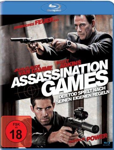 download Assassination.Games.Der.Tod.spielt.nach.seinen.eigenen.Regeln.2011.German.AC3.BDRip.XviD-PS