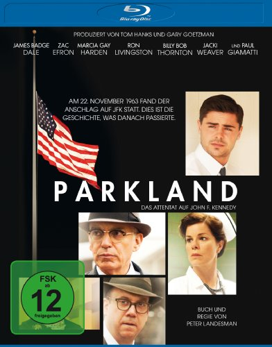 download Parkland.Das.Attentat.auf.John.F.Kennedy.2013.German.DTS.DL.720p.BluRay.x264-LeetHD