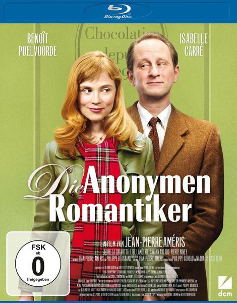 download Die.Anonymen.Romantiker.2010.German.DTS.1080p.BluRay.x264-LeetHD