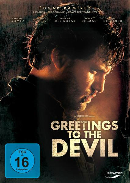 download Greetings.to.the.Devils.2011.German.AC3.BDRip.XviD-LeetXD