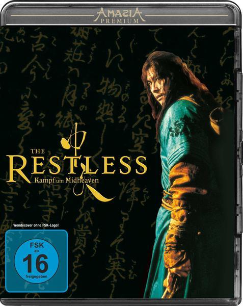 download The.Restless.Kampf.um.Midheaven.2006.German.DTS.1080p.BluRay.x264-LeetHD