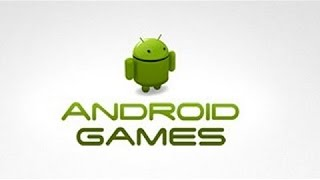 Android-only.Paid-Week.33.2016-GAMES