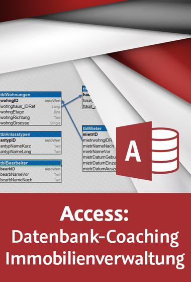 download Video2Brain.Access.Datenbank-Coaching.Beispiel.Immobilienverwaltung.GERMAN-EMERGE