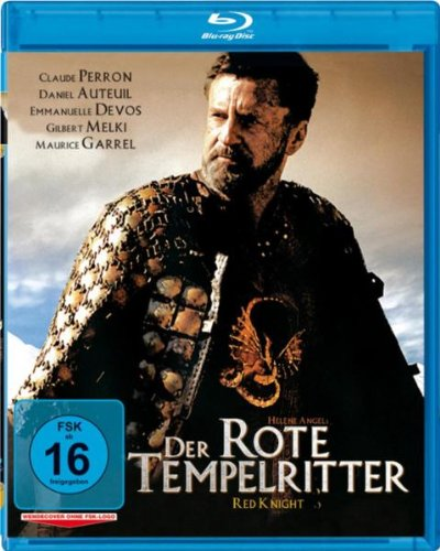 download Der.rote.Tempelritter.Red.Knight.2003.German.DTS.DL.1080p.BluRay.x264-LeetHD