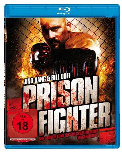 download Prison.Fighter.2011.German.DTS.DL.1080p.BluRay.x264-LeetHD