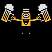 Vatertag Bier Ebook Special