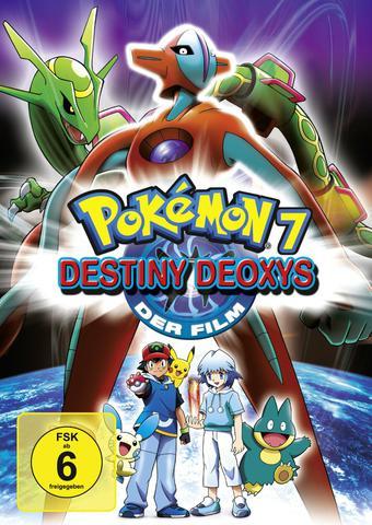 download Pokemon.07.Destiny.Deoxys.German.2004.ANiME.AC3D.1080p.BluRay.x264-STARS