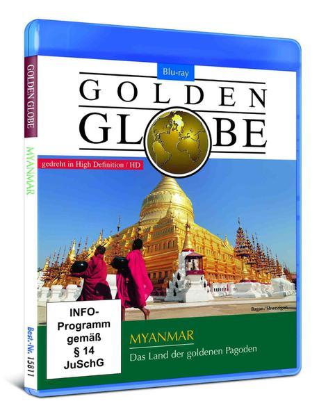 download Golden.Globe.-.Myanmar.German.DOKU.WS.BDRiP.x264-iFPD