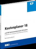 download BKI_Kostenplaner_v18.0_GERMAN-CYGiSO