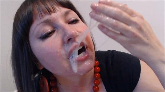 Dirty talk face baise