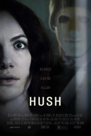 download Hush.2016.German.AC3.NetflixHD.XViD-jUNiP