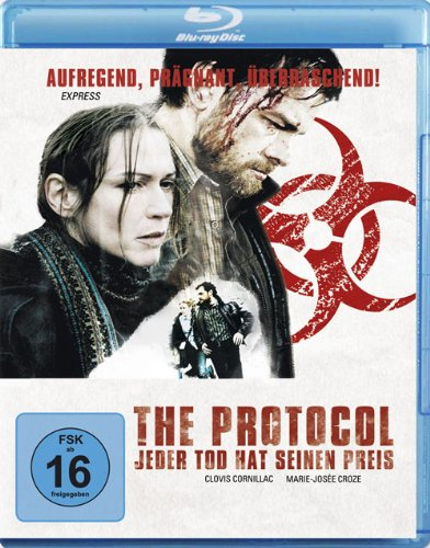 download The.Protocol.Jeder.Tod.hat.seinen.Preis.2008.German.DTSHD.1080p.BluRay.x264-iNCEPTiON
