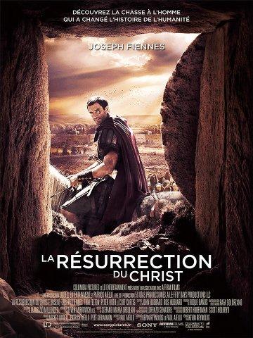 La R�surrection du Christ 2016 [FRENCH] [BDRiP]