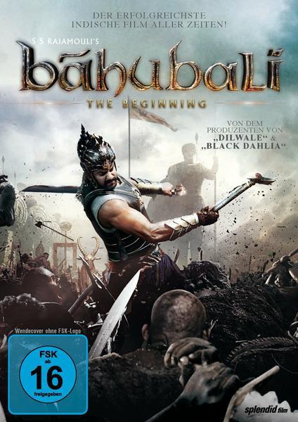 download Bahubali.The.Beginning.German.AC3.WEBRip.x264-ENTiCEMENT