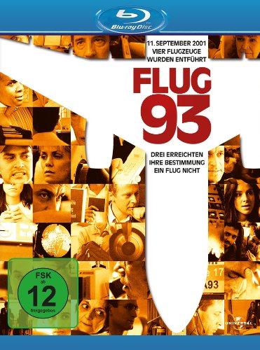 download Flug.93.German.2006.AC3.BDRip.XviD.INTERNAL-ARC