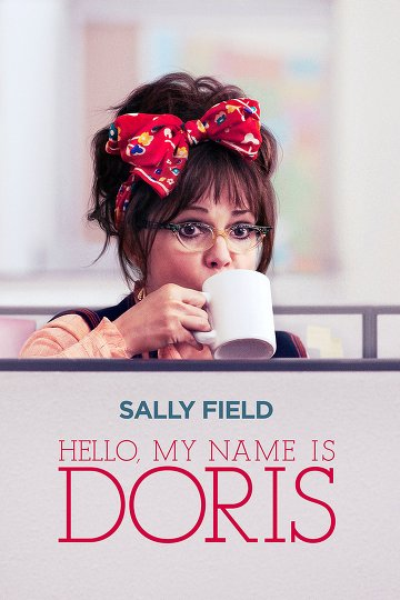 Hello, My Name Is Doris 2015 [FRENCH] [WEBRiP]