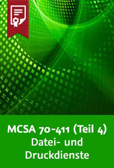 download Video2Brain.MCSA.70-411.Teil.4.Windows.Server.2012.R2-Datei-.und.Druckdienste.konfigurieren.GERMAN-EMERGE