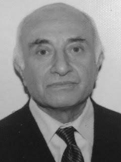 خاطره ای از پرچمدارعدالت اجتماعی، آزادی و دموکراسی،  زنده یاد نظام الدین تهذیب