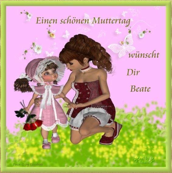 An den Beitrag angehängtes Bild: http://fs5.directupload.net/images/160508/bhwcb5qj.jpg