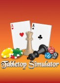 Tabletop Simulator Mr Game – SKIDROW