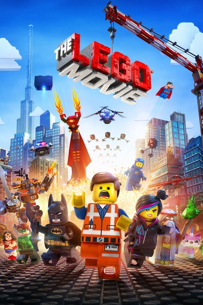 The.Lego.Movie.2014.German.Dubbed.DL.2160p.Ultra.HD.Blu-Ray.x265-NIMA4K