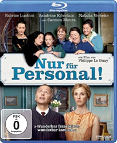 download Nur.fuer.Personal.2011.German.DTS.1080p.BluRay.x264-LeetHD