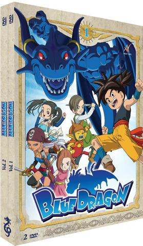 download Blue.Dragon.COMPLETE.German.AC3.DVDRiP.x264-AST4u