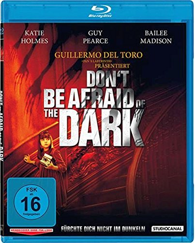 download Dont.be.afraid.of.the.Dark.2010.German.AC3.BDRiP.XViD-SONS