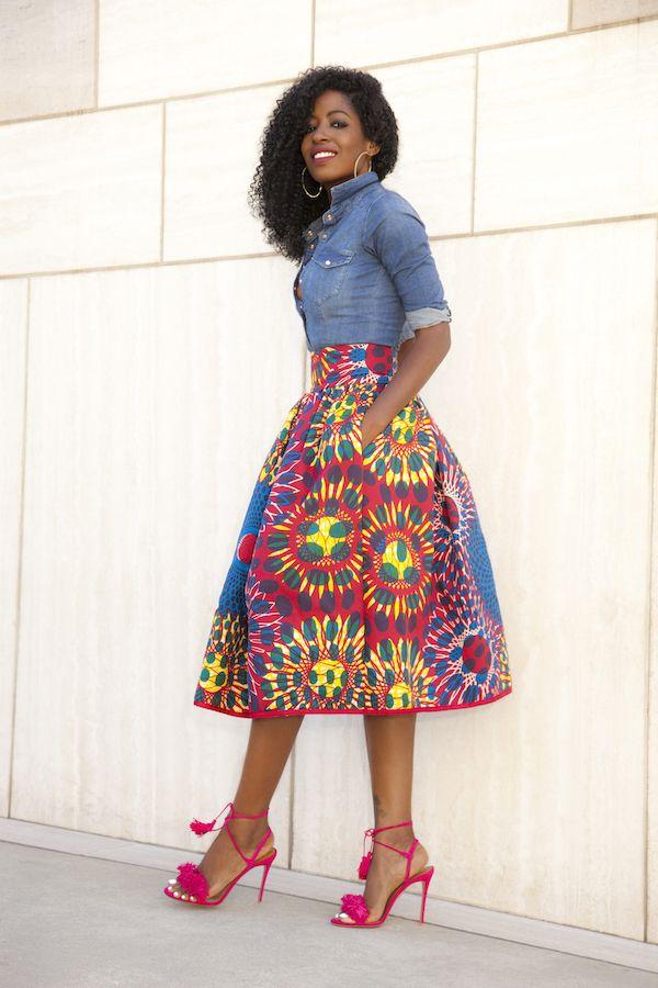 Shweshwe traditional dresses and patterns joy studio design gallery - Simple Shweshwe Skirts Joy Studio Design Gallery Best Design