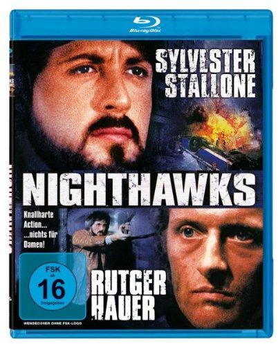 download Nachtfalken.1981.German.AC3.DL.1080p.BluRay.x264-LeetHD