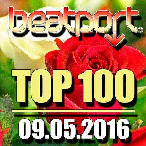 Beatport Top 100 09.05.2016