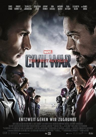download The.First.Avenger.Civil.War.2016.German.AC3D.1080p.TC.x264-FrzR