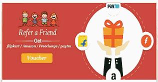 EventsHigh App Paytm Cash