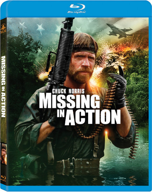 download Missing.in.Action.1984.German.DTS.DL.720p.BluRay.x264-LeetHD