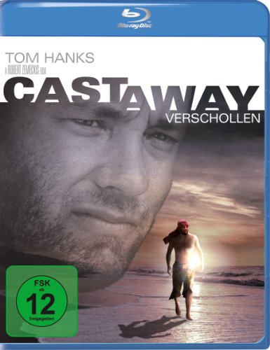 download Cast.Away.Verschollen.2000.German.DL.1080p.BluRay.x264-LeetHD