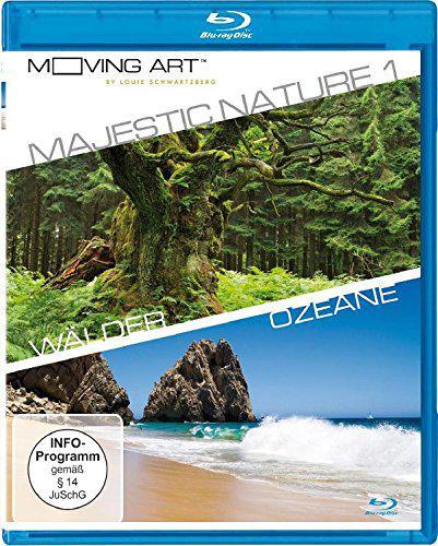 download Majestic.Nature.German.DOKU.1080p.BluRay.x264-TV4A