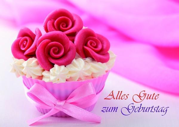 Piper Hat Geburtstag Gluckwunsche Trforge Forum