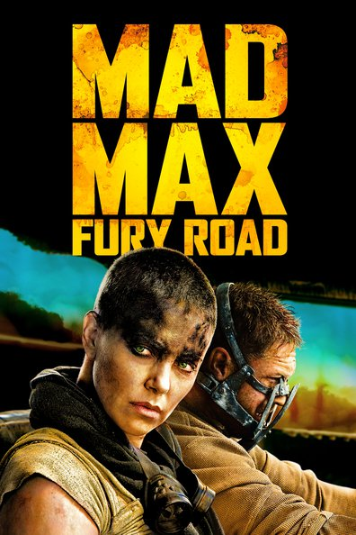 Mad.Max.Fury.Road.2015.German.DTSD.DL.2160p.UltraHD.BluRay.BT2020.HDR.x265-Lame4K