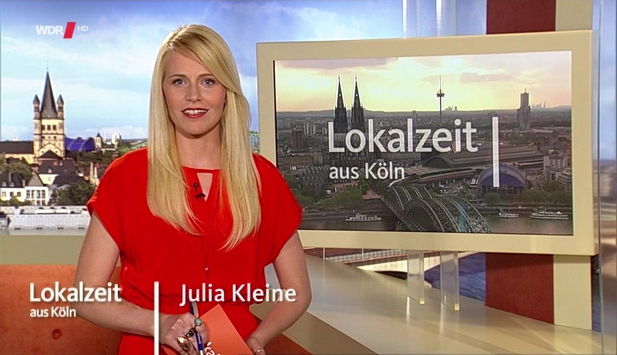 Köln Lokalzeit
