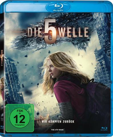 download Die.5.Welle.2016.German.DTS-HD.DL.1080p.BluRay.AVC.REMUX-LeetHD