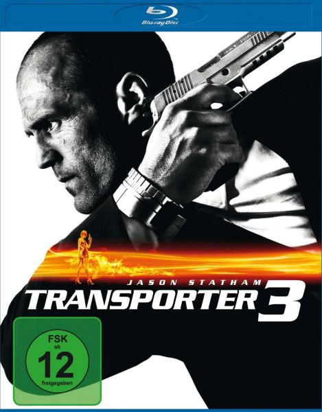 Transporter.3.2008.DUAL.COMPLETE.BLURAY-iND